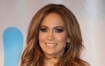 Przez Jennifer Lopez ZWOLNILI JĄ Z PRACY!
