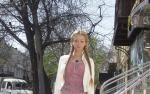 Żywa Barbie: WYGLĄD MNIE NIE INTERESUJE!