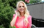 Ślubu Britney NIE BĘDZIE! Piosenkarka ROZSTAJE SIĘ z narzeczonym?