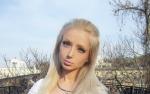 Żywa Barbie to OSZUSTKA?!