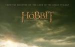 """ZWIERZĘTA ZDYCHAŁY na planie """"Hobbita""""!"""