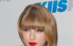 Córka Eminema do Taylor Swift: PRZESTAŃ SIĘ KU*WIĆ!