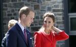 William i Kate będą MIELI BLIŹNIAKI!?