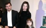 Rozwodu Kaczyńskiej NIE BĘDZIE?