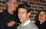 Tom Cruise UMRZE NA RAKA?!