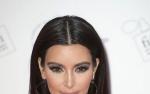 Kim Kardashian JEST W CIĄŻY?!