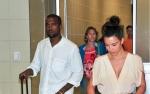 Kim Kardashian: CIĄŻA BOLI!