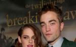 Kristen Stewart i Robert Pattinson zagrają w filmie o ZDRADZIE!