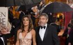 Clooney zrobił OPERACJĘ PLASTYCZNĄ JĄDER!