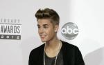 Justin Bieber IDZIE NA ODWYK!
