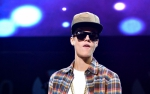 Bieber ZAGRA KONCERT W POLSCE!