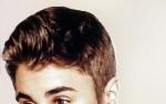 """Justin Bieber korzysta z """"usług"""" sobowtóra!"""