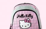 Hello Kitty - wcielenie szatana!