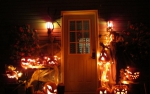Halloween dniem wolnym od pracy? Kościół mówi nie i planuje przenieść datę Wszystkich Świętych na 31 października