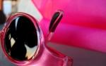 Przełom w dziedzinie psychoterapii –  Różowe Okulary na poprawę samopoczucia!