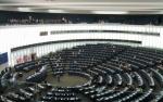 Unijnych absurdów ciąg dalszy