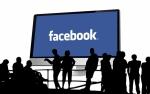 Rosja stworzy własny Facebook?