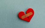 Brytyjscy naukowcy o krok od opracowania leku na nieszczęśliwą miłość.